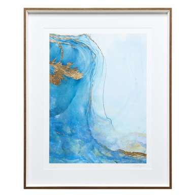 Sea Whirl 2 - Limited Edition