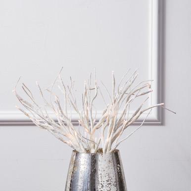 Mini LED Branch - Set of 3