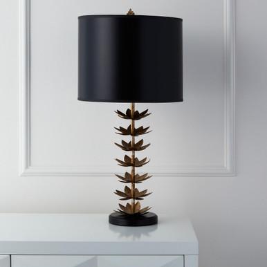 Lotus Table Lamp