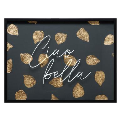 Ciao Bella