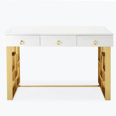 Ruby Desk