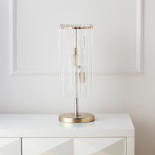 Cascada Table Lamp - Small