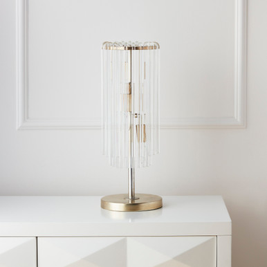 Cascada Table Lamp - Small