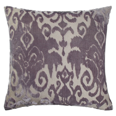 """Cassian Pillow 22"""""""
