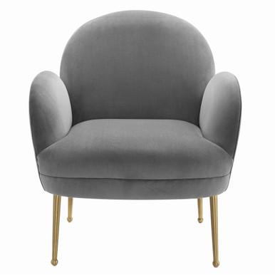 Marnie Chair - ZG x TOV