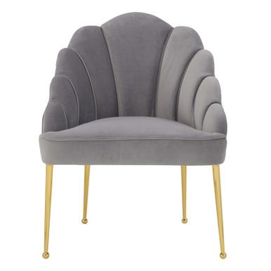 Trish Chair - ZG x TOV