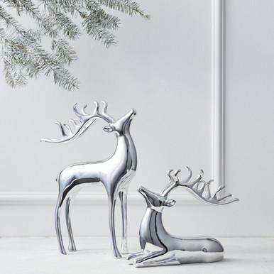 Regal Deer