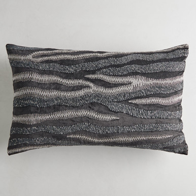 Mondavi Lumbar Pillow