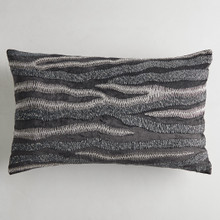 Mondavi Lumbar Pillow