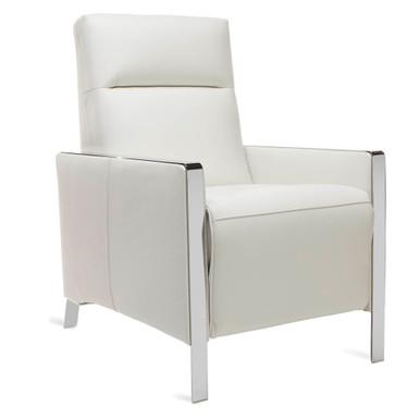 In Stock - Venice Recliner Chair