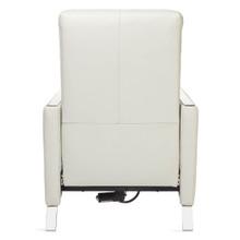 Venice Recliner Chair