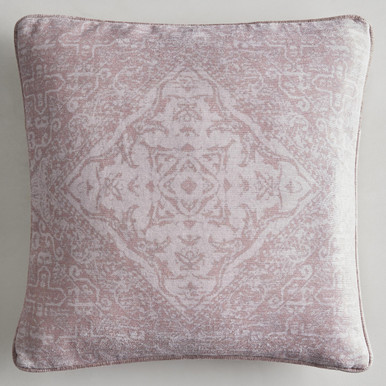 Arabella Pillow 22""