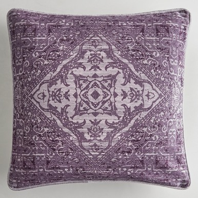"Arabella Pillow 22"""