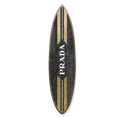 Milan Surfboard