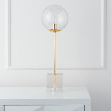 Arlo Table Lamp