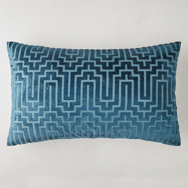 Porter Lumbar Pillow