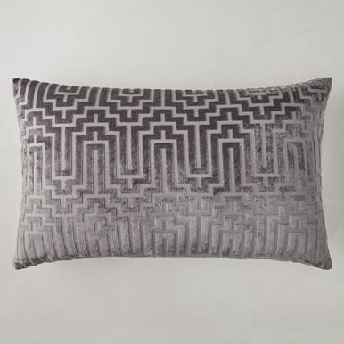Porter Lumbar Pillow