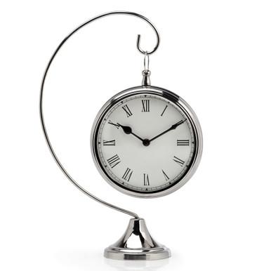 Kingston Table Clock