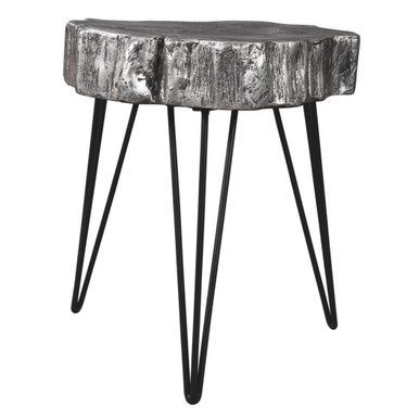 Blake Accent Table