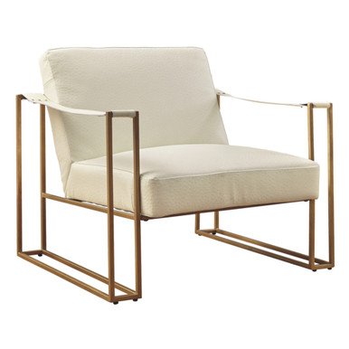 Dawson Chair