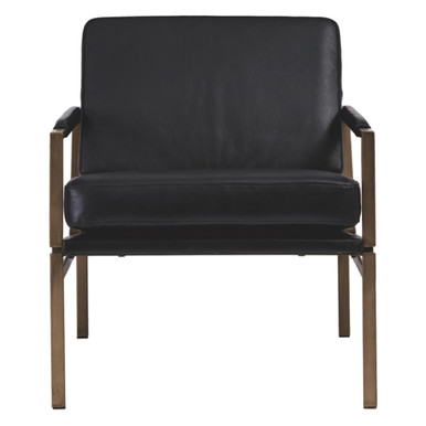 Broderick Chair