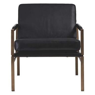 Broderick Chair