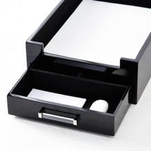 Cendrine Desk Tray