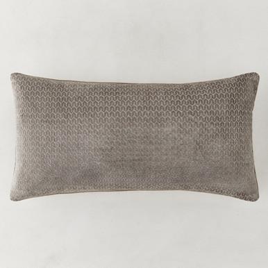 Vera Lumbar Pillow