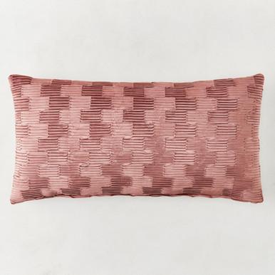 Corinne Lumbar Pillow