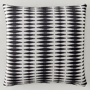 Ainsley Pillow 20""