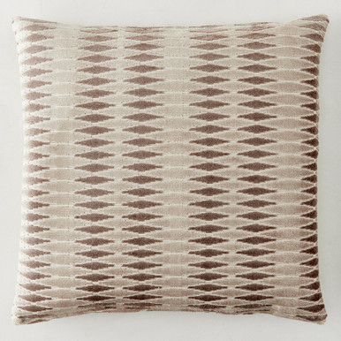"""Ainsley Pillow 20"""""""