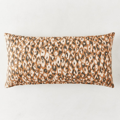 Loretta Lumbar Pillow