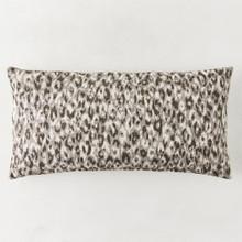 Loretta Lumbar Pillow
