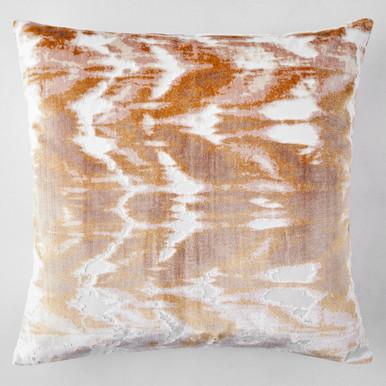 """Tikal Pillow 24"""""""