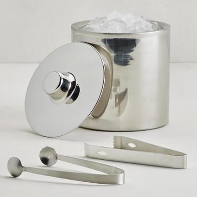Paxton Ice Bucket
