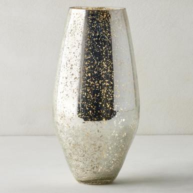 Mercurial Vase
