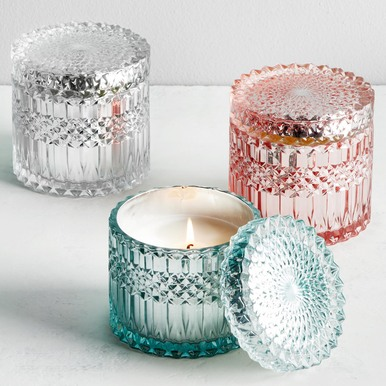 Eloise Candle