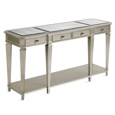 In Stock - Regal Console Table