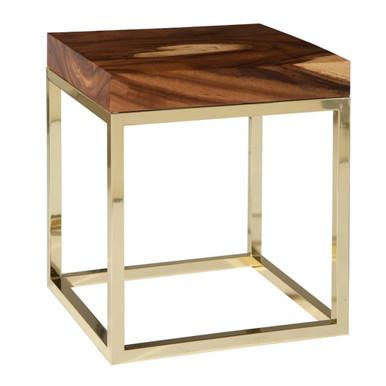 Cruz End Table