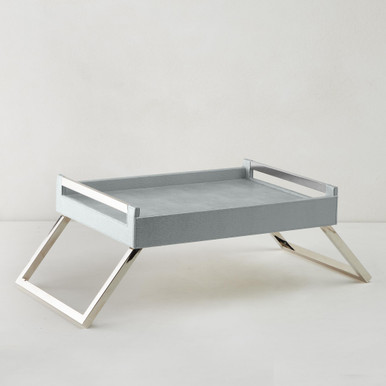 Viceroy Bed Tray