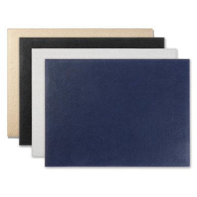 Viceroy Placemat - Sets of 4