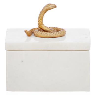 Serpent Box