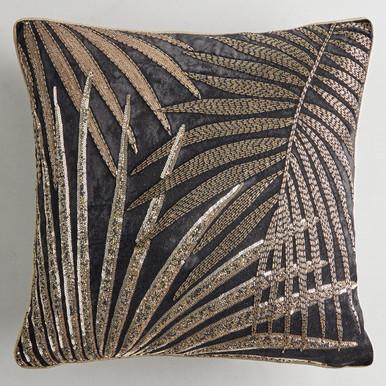 """Tahiti Pillow 18"""""""