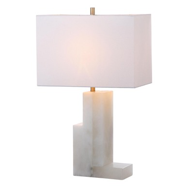 Isilee Table Lamp