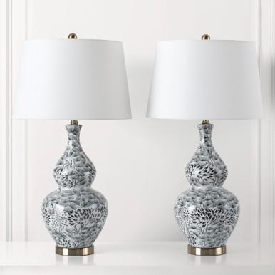 Jori Table Lamp - Set of 2