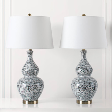 Jori Table Lamp - Set of 2