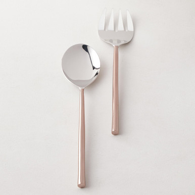Emma Serving Set