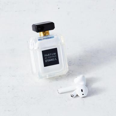 Perfume Airpod Case