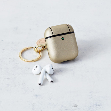 Airpod Keychain