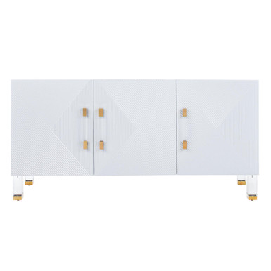 Piper Sideboard